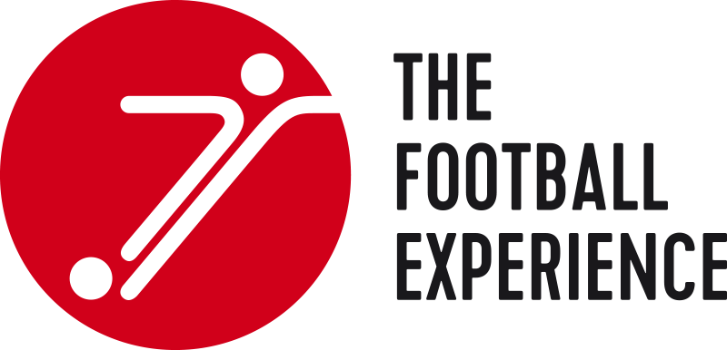 The football experience