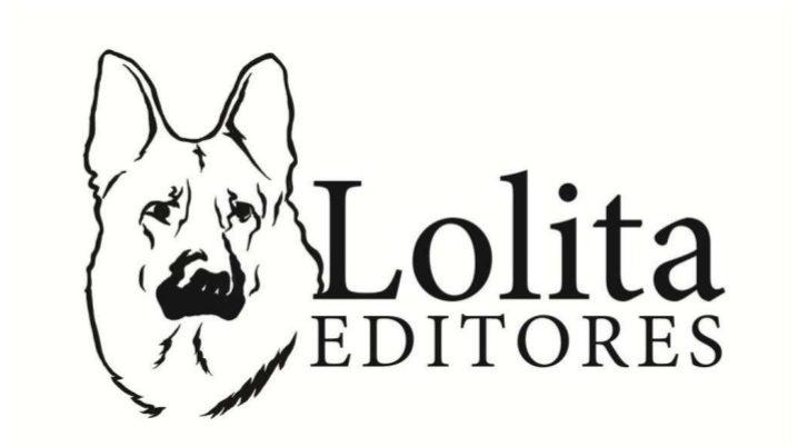 Lolita Editores